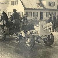 Historische Faschingsbilder_41